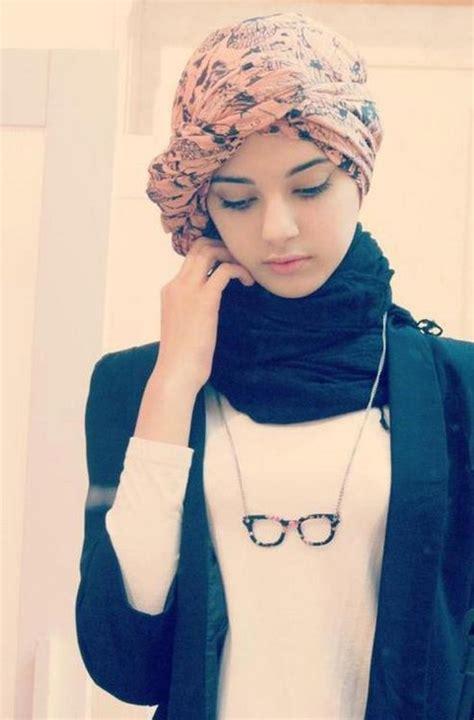 daily fashion life hot arab girls latest hijab ideas for ramadan 2014 life n fashion