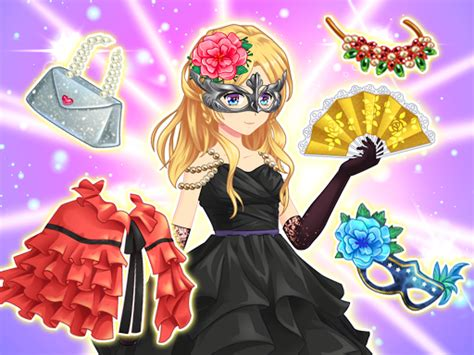 9 Anime Apk by Anime Princess Dress Up Apk 1 0 8 Only Apk File