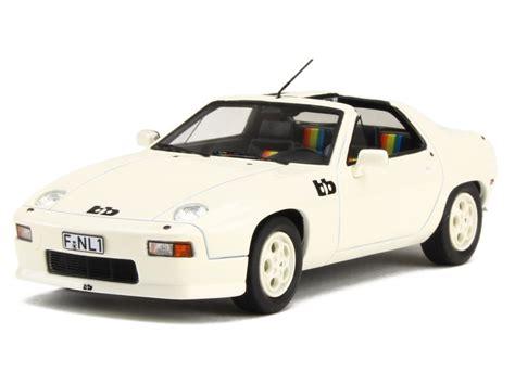 Porsche 928 Targa by Porsche 928 Bb Targa 1979 Neo 1 43 Autos