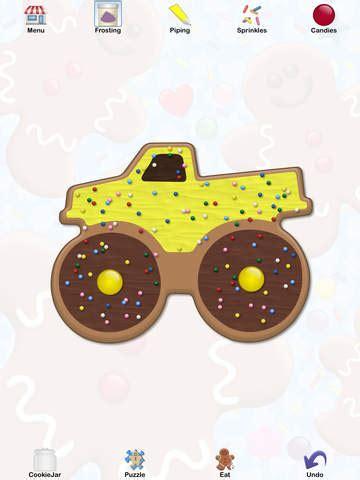 cookie doodle free cookie doodle apppicker