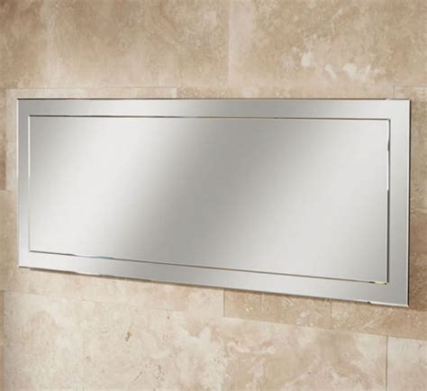 Large Illuminated Bathroom Mirrors Hib Large Bathroom Mirror Uk Bathrooms