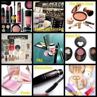 Maskara Dan Eyeliner Mustika Ratu just about me make up oh make up