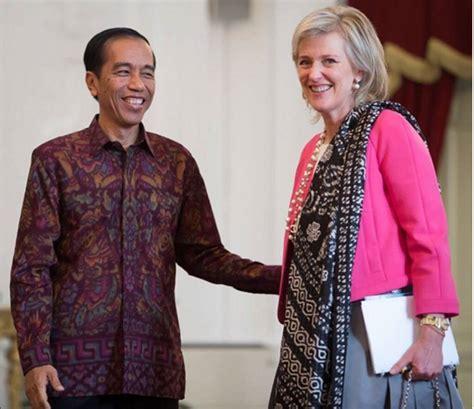 Minyak Lintah Di Cirebon pijat ereksi bandung 123 mania