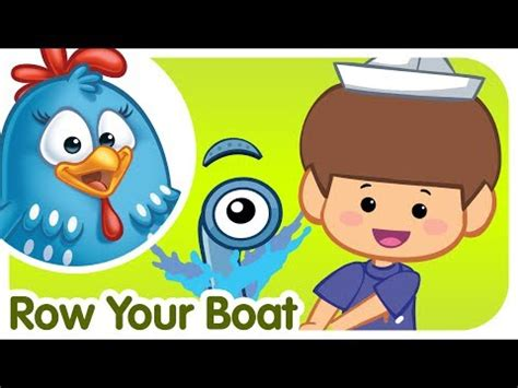 row your boat parody twinkle twinkle little star lottie dottie chicken k