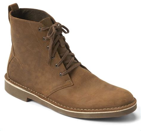 gap boots gap clarks boots s styles