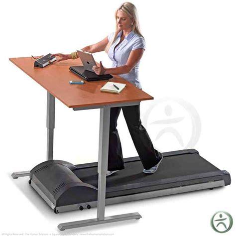 standing desk vs treadmill desk lifespan standing desk treadmill decor ideasdecor ideas