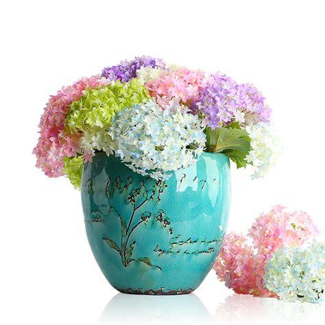ikea vasi vetro acquista all ingrosso ikea vasi di fiori da