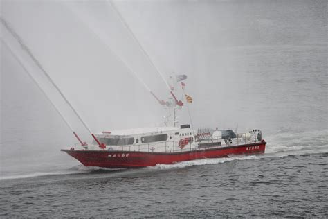 fireboat worksheets 消防艇 しょうぼうてい japanese english dictionary japaneseclass jp