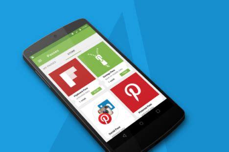 opera android opera android m 225 s privado y optimizado que los dem 225 sandroid f 225 cil
