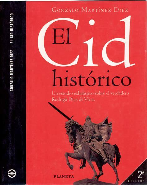 libro le cid estatua del cid en su pueblo natal