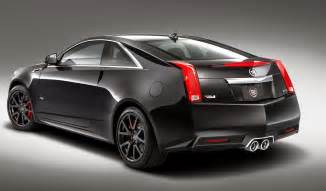 Sporty Cadillac Models Discussion Of Three New Cadillac Sports Car Today Design