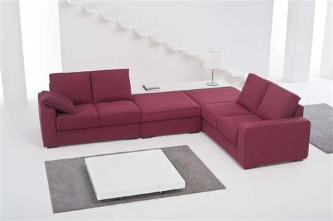 divani letto componibili divani letto componibili collezione intramontabili