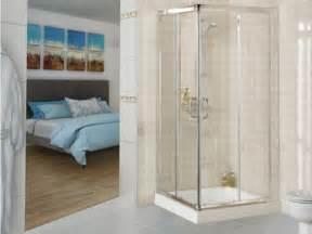 Cheap Bath Shower Mixer Taps ctm