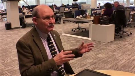 john arway pa fish and boat commission pa fish and game commissioner john arway discusses