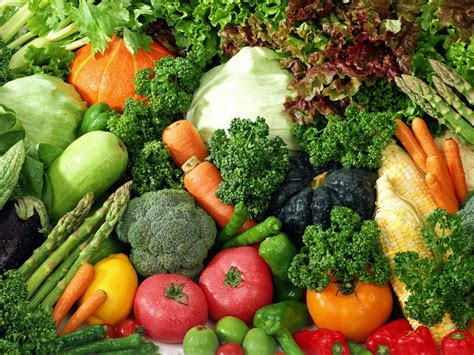 h vegetables the for vegetables vh pharmacy miami