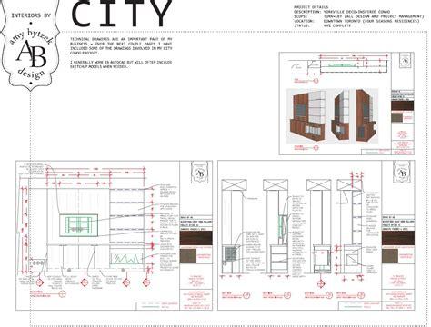 e design interior design services interior design bytzek design