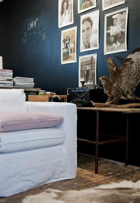 schlafzimmer petrol die wundersch 246 ne und effektvolle wandfarbe petrol