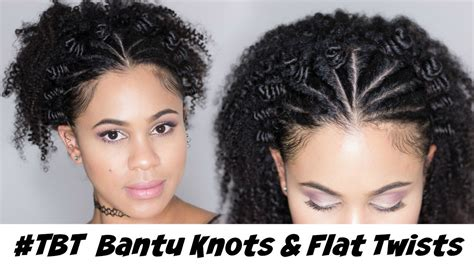 Twist Knots Hairstyles by Pictures On Black Hairstyles Updo Braids Hairstyles