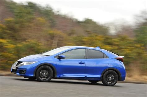 honda civic hatchback 2012 review review 2012 honda civic hatchback review and drive