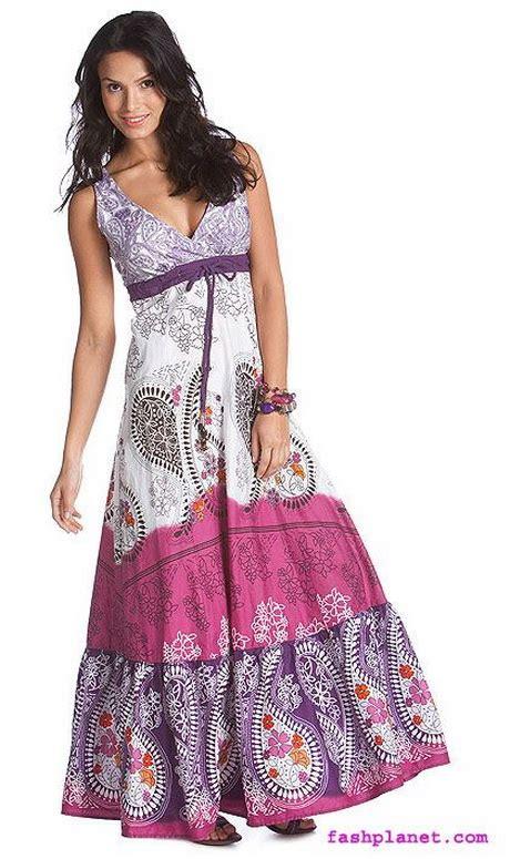 sundresses for women dresses sundresses long