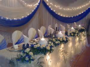 Ceiling Drape Decoration Executive Weddings Amp Functions Flowers Wedding Florist
