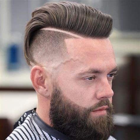 temp fade haircut names 50 temp fade haircut ideas men hairstyles world