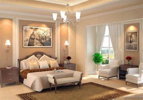 create bedroom design create a magical master bedroom design