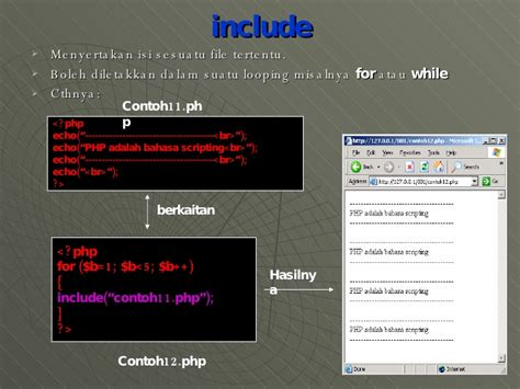 php tutorial notes tutorial php