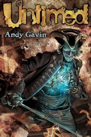 Andy Giveaway Contest by Contest All Things Andy Gavin