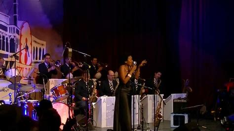 swing dance orchestra andrej hermlin his swing dance orchestra berlin youtube
