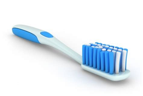 How To Make A Toothbrush Out Of Paper - two us companies launch eco friendly toothbrushes