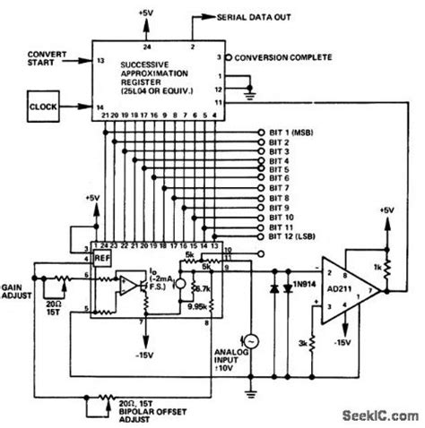 flyback transformer wiring diagram flyback wiring diagram