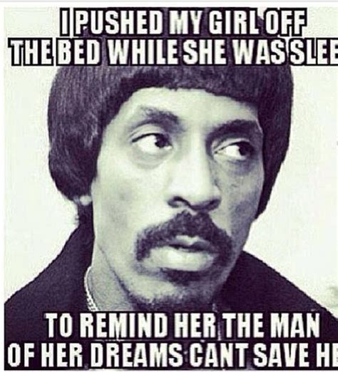 Ike Memes - the rise of ike turner sincerely brooklyn