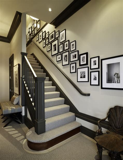 stairway decor remodelaholic trends in cabinet paint colors