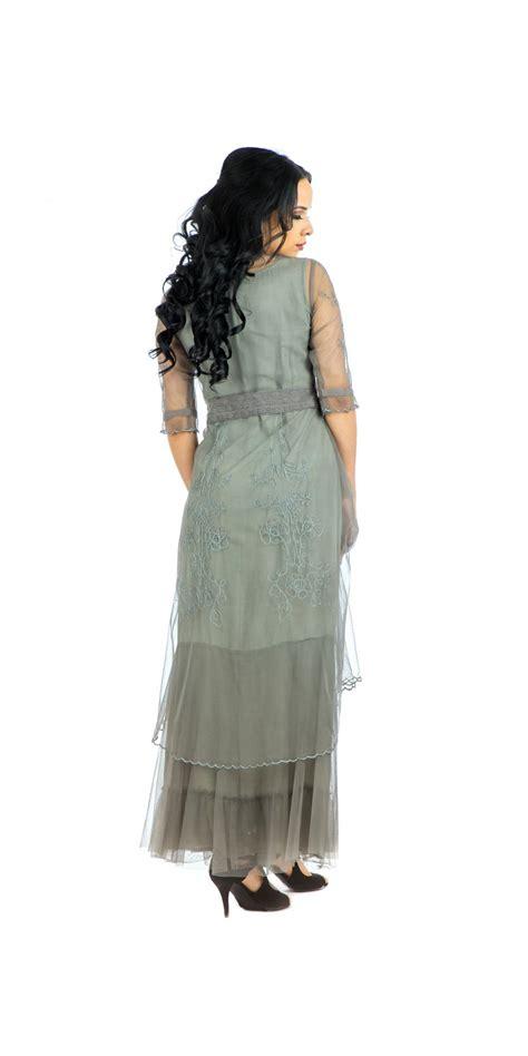 Cl Dress nataya cl 201 dress in smoke