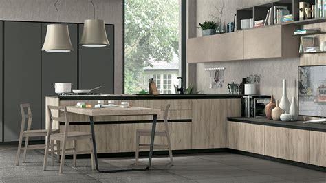 immagini cucine lube immagina cucine lube