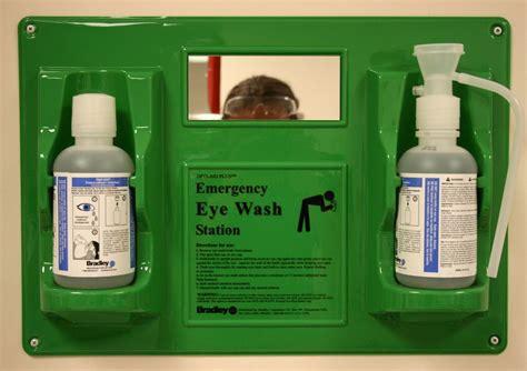 Emergency Shower Definition by Eyewash Definition What Is