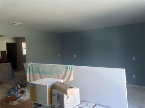 nimbus grey bedroom gray painted bedroom
