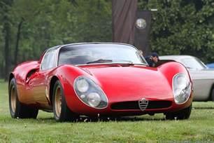 Alfa Romeo List Of Models 2019 Alfa Romeo Models List Review And Info Cars Auto News