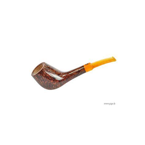 Handmade Pipes - handmade il ceppo 10 pipe la pipe rit
