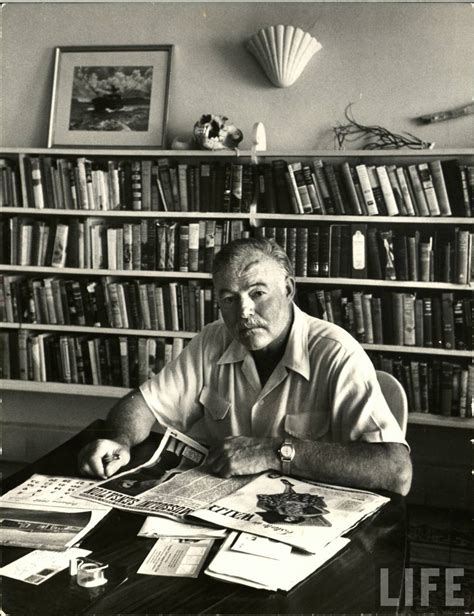 ernest hemingway biography documentary 13 things i found on the internet today vol cxcxviii
