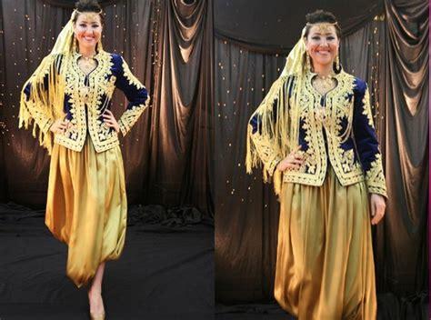 belle robe caftan marocain 2014 2015 caftanluxe caftan et djellaba de maroc caftan marocain de luxe 2015