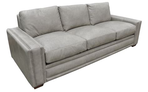 arizona leather sofa prices asher sofa arizona leather interiors