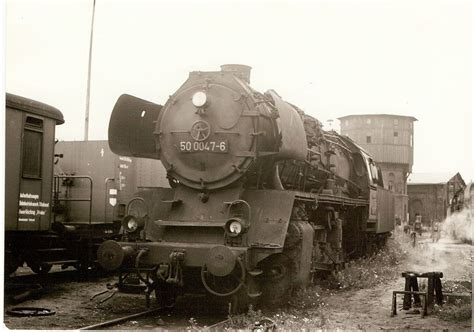 Hello R88 drehscheibe foren 04 historische bahn 50