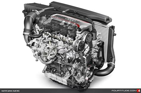 Polo Motorrad Motoröl by Motor Golf 7 R Sammelthread Vw Golf 7 Golf Sportsvan