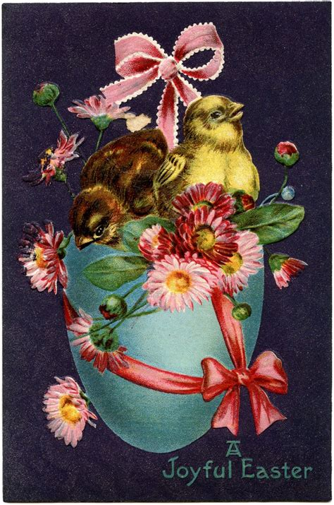 Pretty Easter Images