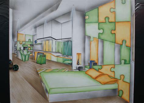 choix des couleurs pour une chambre choix de peinture pour une chambre peinture couleur