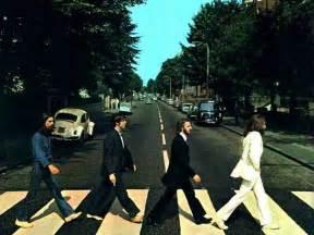 33 176 of sound album art the beatles quot abbey road quot