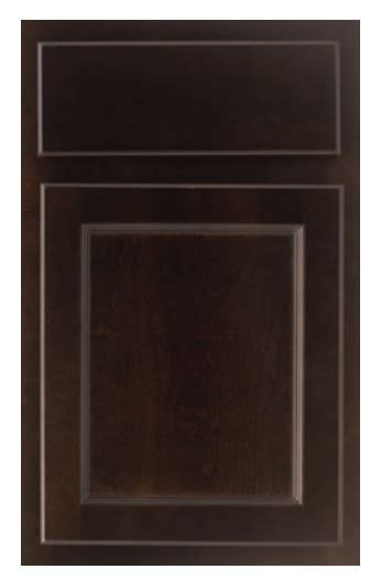 Simplex Homes :: Cabinets