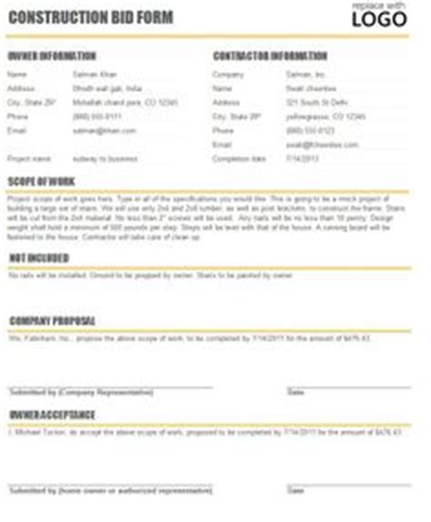 time and material invoice template free construction time and material forms invoice